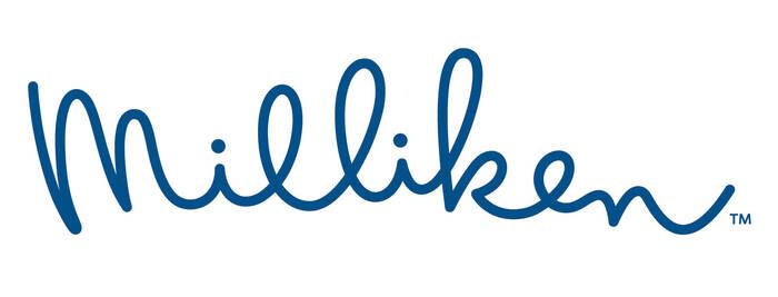 LOGO_Milliken & Company