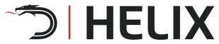 LOGO_Helix Operations