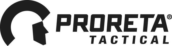 LOGO_PRORETA Tactical GmbH