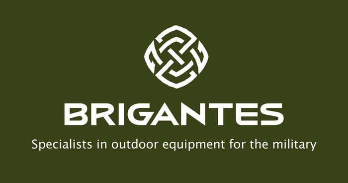 LOGO_Brigantes