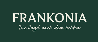 LOGO_Frankonia Handels GmbH & Co. KG