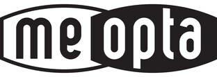 LOGO_Meopta-optika, s.r.o.