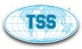 LOGO_TSS International