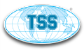 LOGO_TSS International