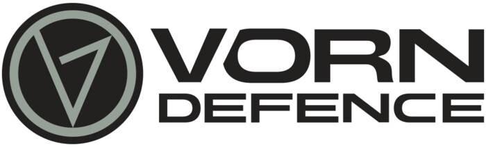 LOGO_Vorn Defence