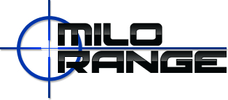 LOGO_MILO Range / FAAC Inc.