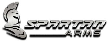 LOGO_Spartan Arms - Triggerpoints