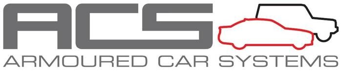 LOGO_ACS Armoured Car Systems GmbH