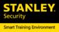 LOGO_STANLEY Security Deutschland GmbH