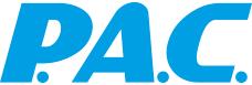 LOGO_P.A.C. GmbH