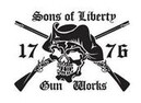 LOGO_Sons of Liberty Gun Works