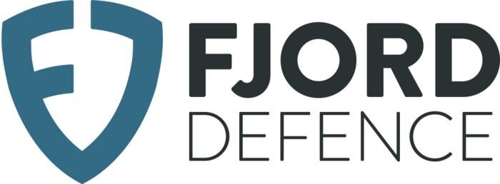LOGO_Fjord Defence AS