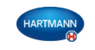 LOGO_IVF HARTMANN AG