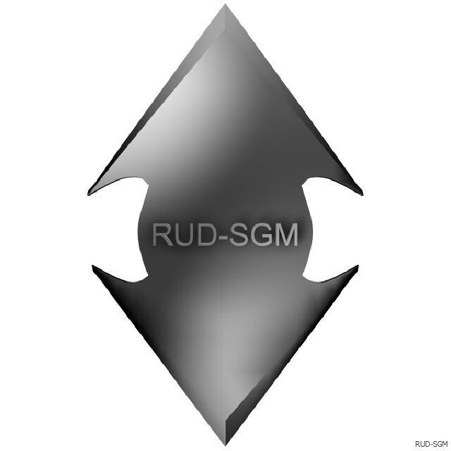 LOGO_RUD-SGM / CODE-4