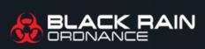 LOGO_Black Rain Ordnance, INC.