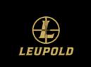 LOGO_Leupold