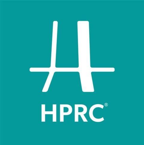 LOGO_HPRC Cases