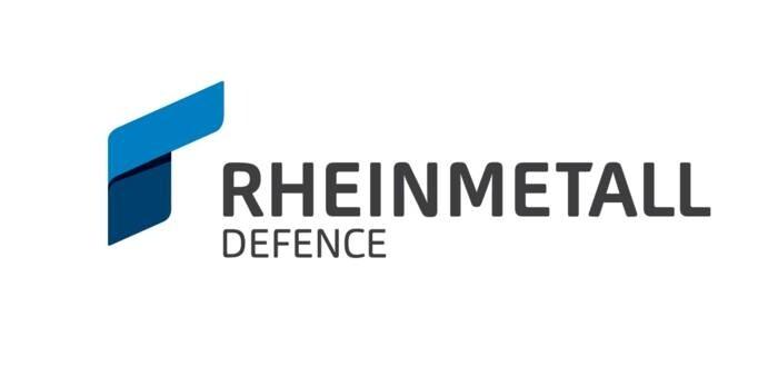 LOGO_Rheinmetall