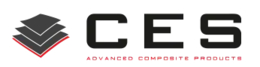 LOGO_CES Advanced Composites