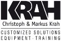 LOGO_Krah GmbH