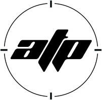 LOGO_ATP-Europe