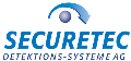 LOGO_Securetec Detektions-Systeme AG