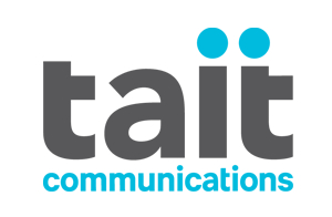 LOGO_Tait Communications