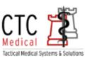 LOGO_CTC Medical GmbH