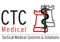 LOGO_CTC Medical GmbH