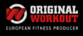 LOGO_ORIGINALWORKOUT.DE - European Fitness Producer