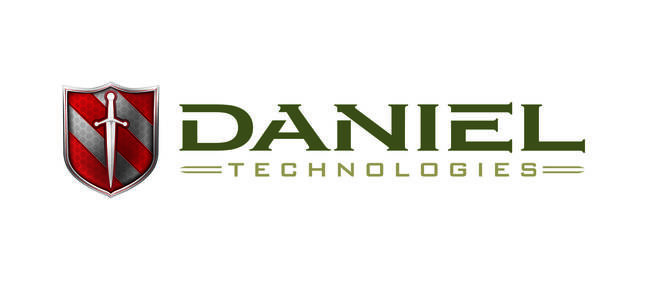 LOGO_Daniel Technologies