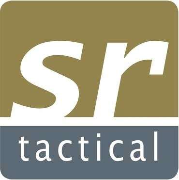 LOGO_SR Tactical GmbH
