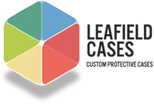 LOGO_Leafield Cases