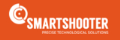 LOGO_Smart Shooter