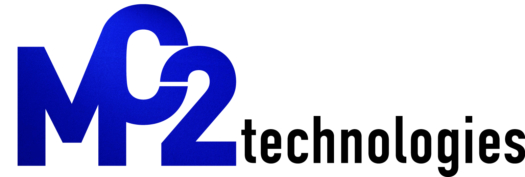 LOGO_MC2 Technologies