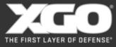 LOGO_XGO - Longworth Industries