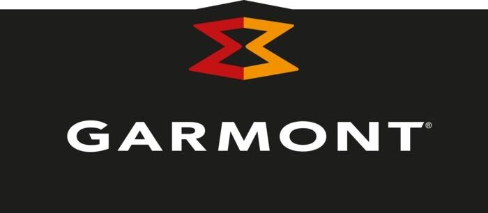 LOGO_GARMONT INTERNATIONAL SRL