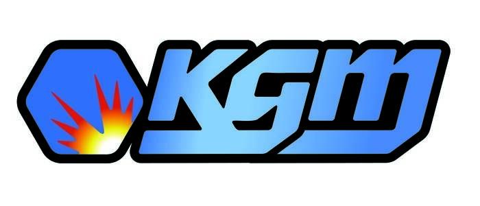 LOGO_KGM