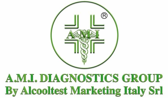LOGO_AMI Diagnostics by Alcooltest Mark.Italy srl