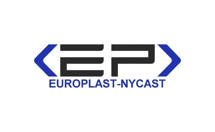 LOGO_EUROPLAST-NYCAST