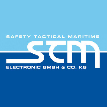 LOGO_STM-Electronic GmbH & Co. KG