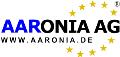 LOGO_Aaronia AG
