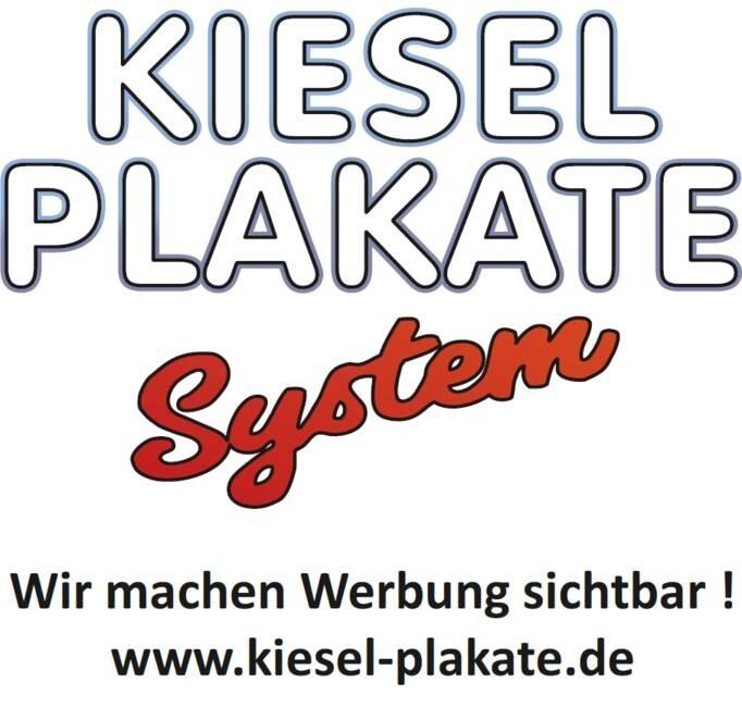 LOGO_Kiesel Plakate System GmbH