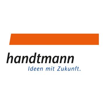 LOGO_Albert Handtmann Maschinenfabrik GmbH & Co.KG