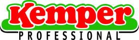 LOGO_Kemper Professional GmbH