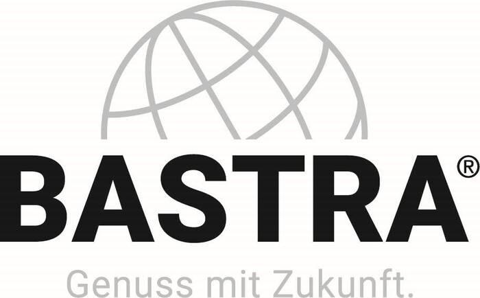 LOGO_BASTRA GmbH