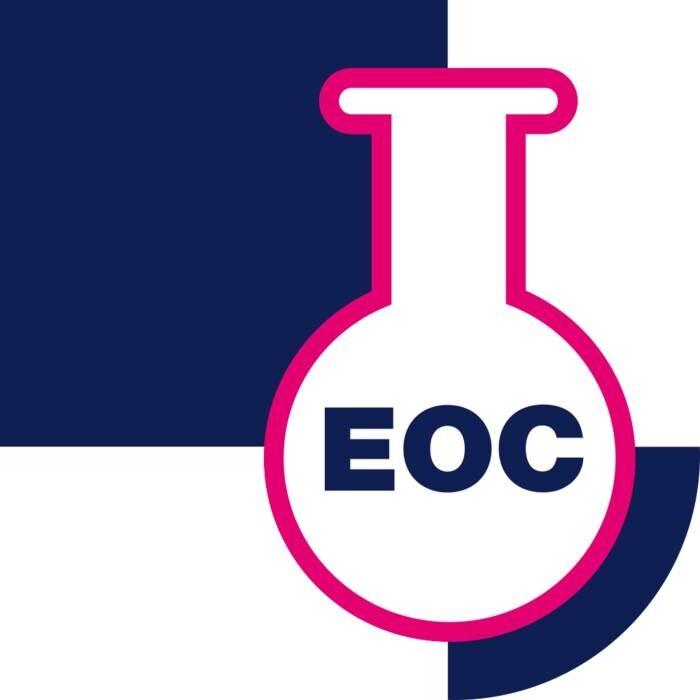 LOGO_EOC Group - Adhesive Division