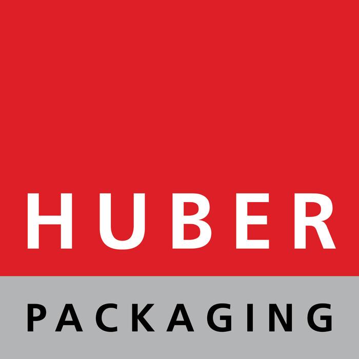 LOGO_HUBER Packaging Group GmbH
