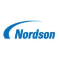 LOGO_Nordson Deutschland GmbH