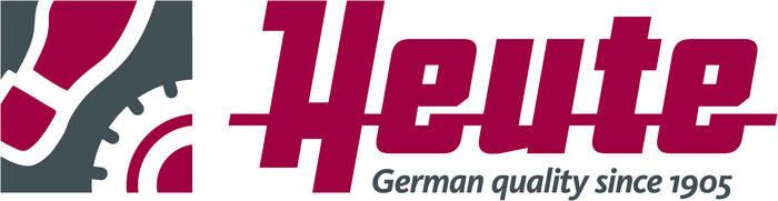 LOGO_HEUTE Maschinenfabrik GmbH & Co. KG